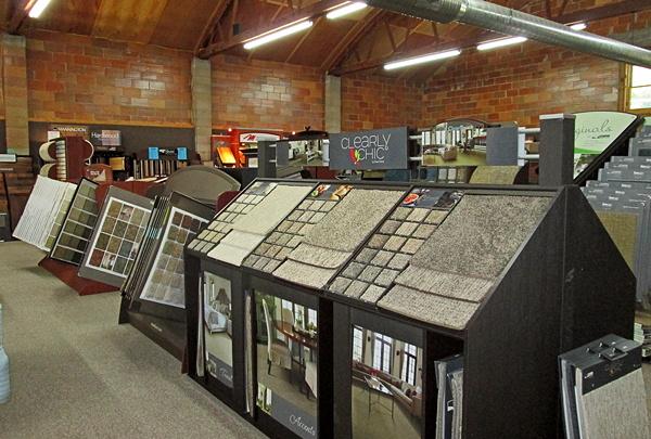 Classic Interiors U0026 Design   Flooring